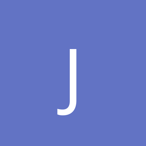 jt119