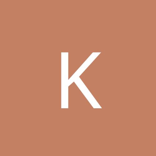 k3nnyx