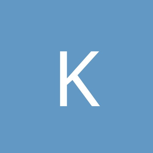 KCRyback