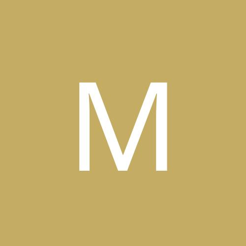 MakMcQueen