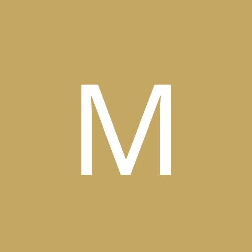 marmdawg