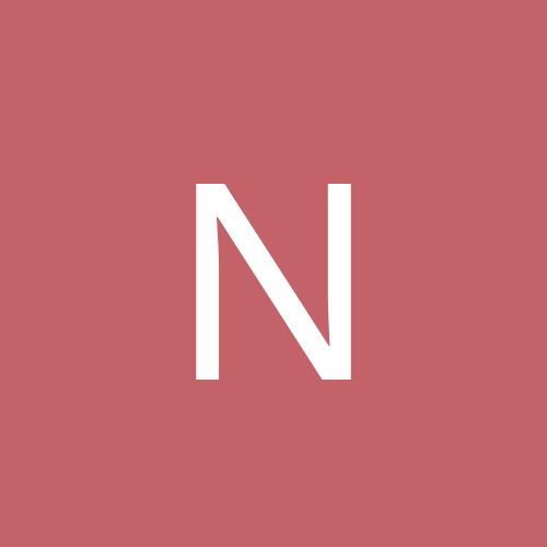 nickolo