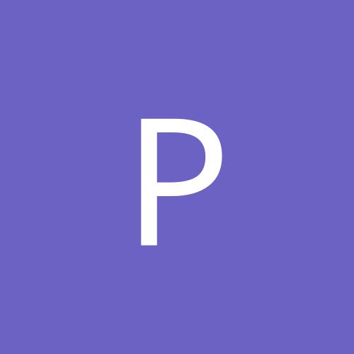 picroger
