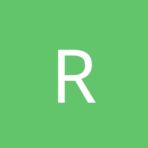 revstriker