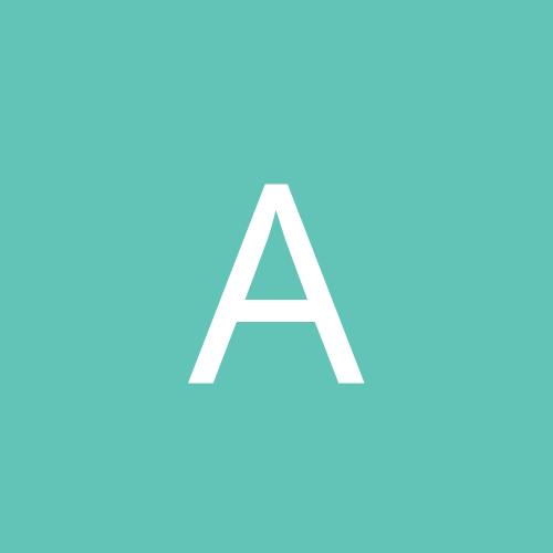 AutoHax0r1