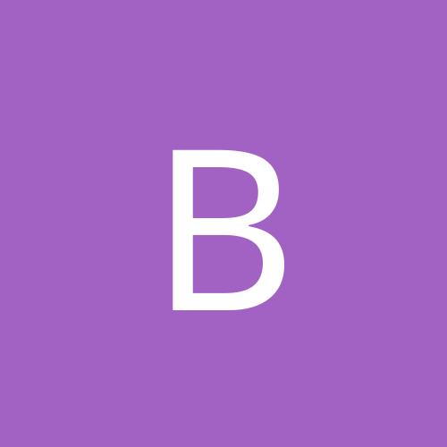 BAU-gaultieri