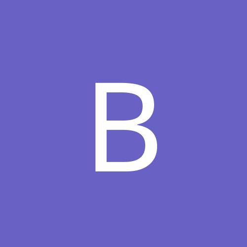 blakmagic