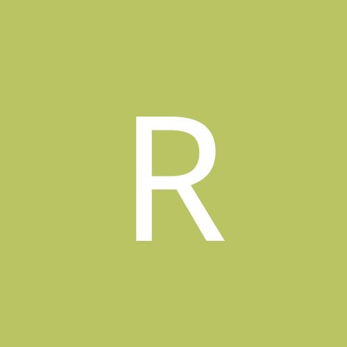 Retrocade81