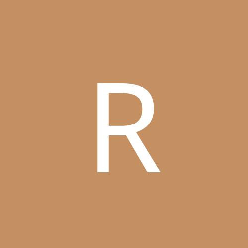 randomstring