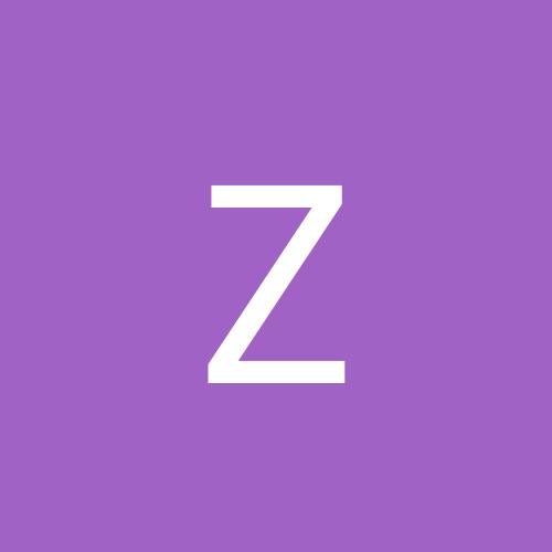 Ziggymarly