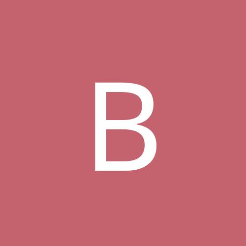 BJO88