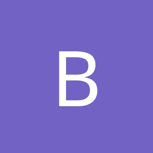 BigB1337