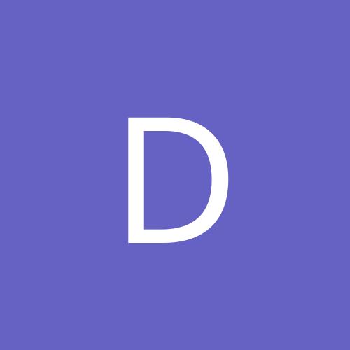 Disto66