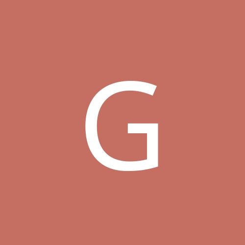 GT-gamo