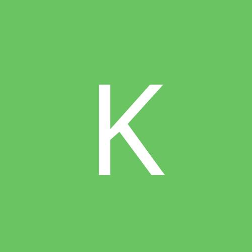kooljack