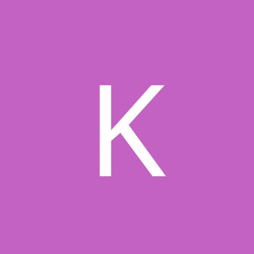 Kibboe