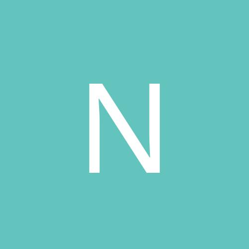 Nomana