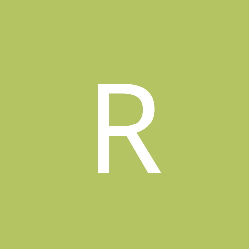 replicafan2019