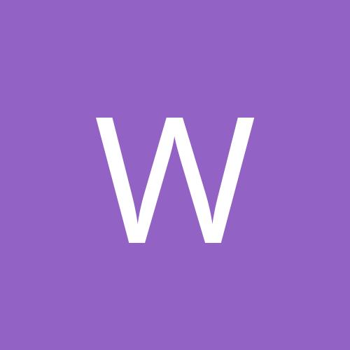 wasserwitzer