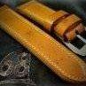 straps68
