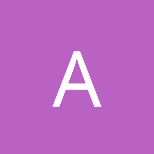 asharma