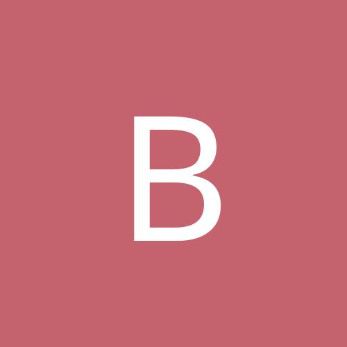 Brabbit463