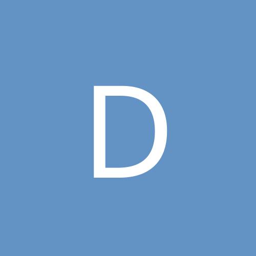 Drumaloid69