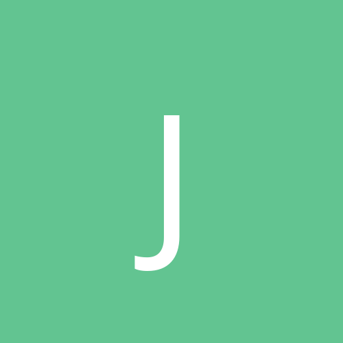 jb3477