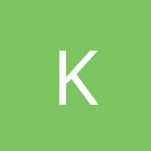 Kickbar
