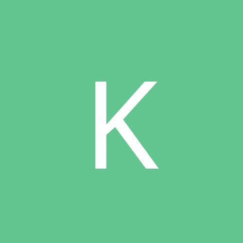KaiRichie