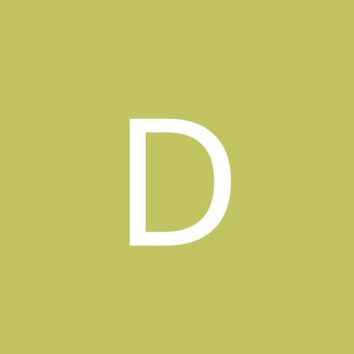 Dasnowman