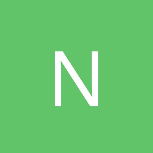 Nakatomi63