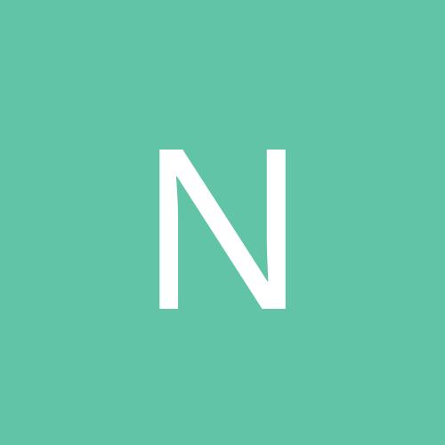 nhinjah
