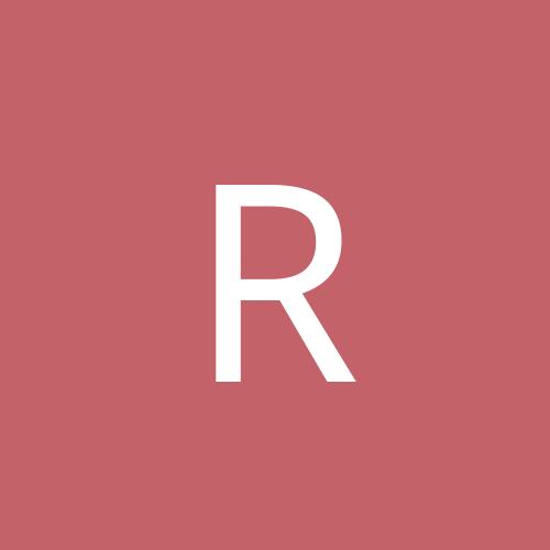 Rudi11