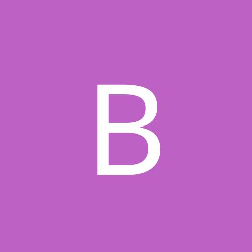 bkkjohnny