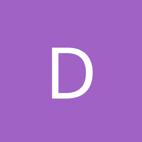 DeepC