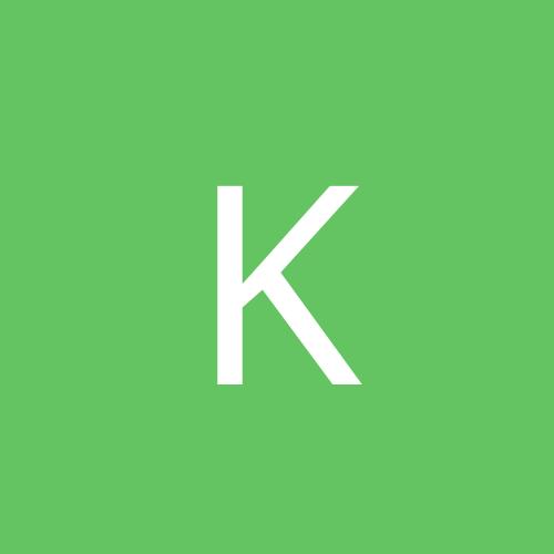 kingpinup