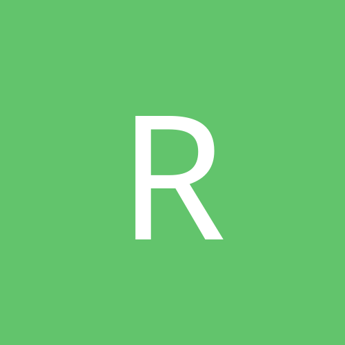 robbnj