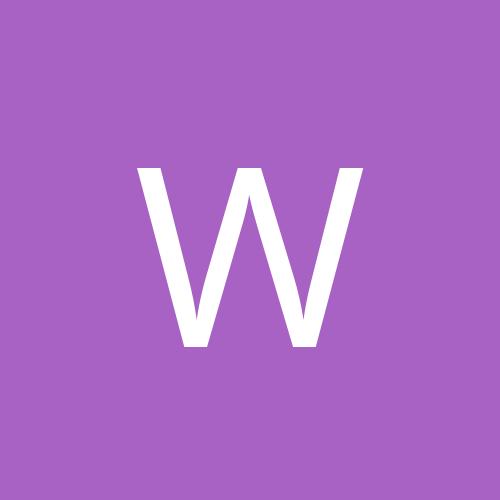 ww12345