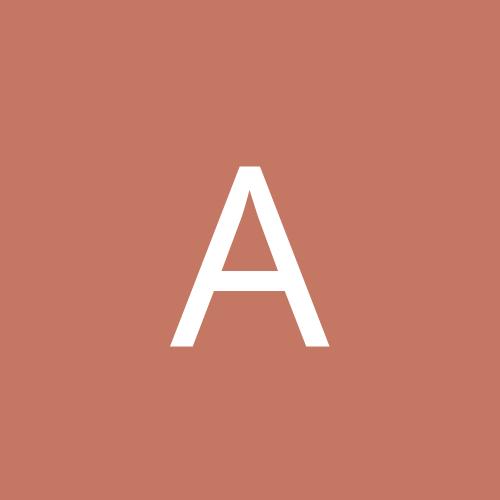 astig_bcg87