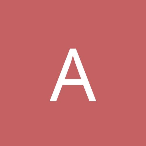 A_jama792