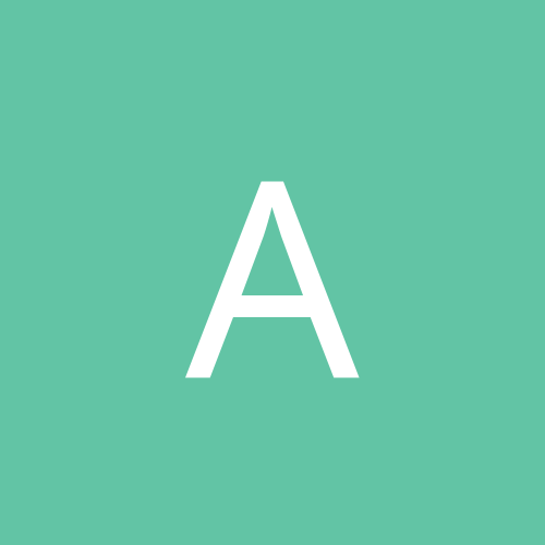 amira22