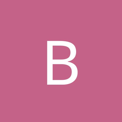 benfidar