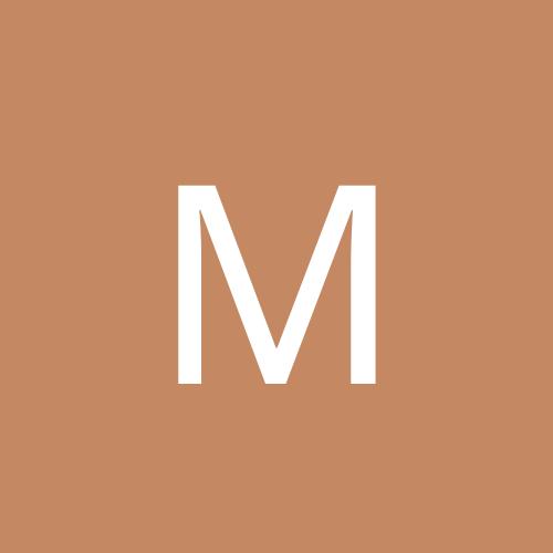 megat_ron