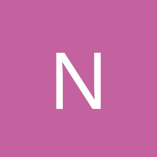 Naimtarhan