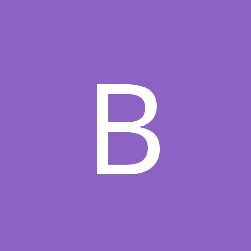 brunosnoeck