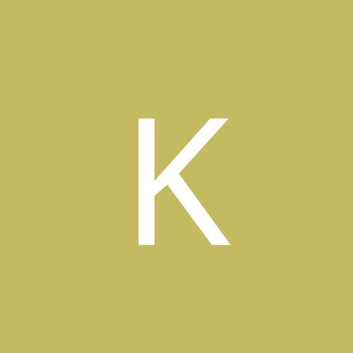 Kenank