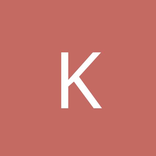 Karl_Y