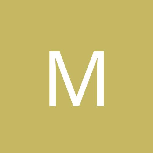 maxyb6