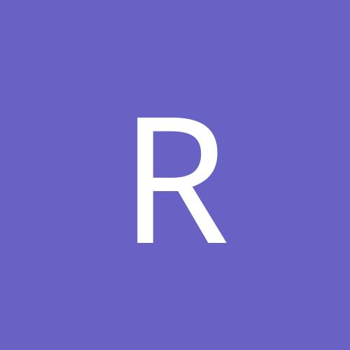 rb120134